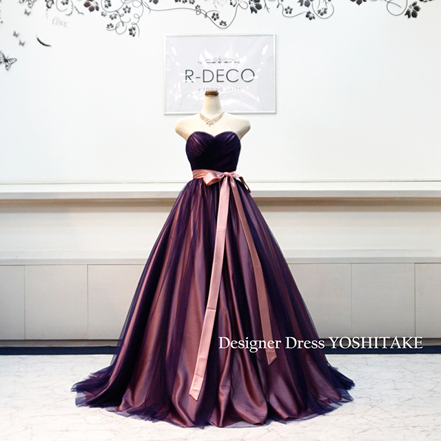 _DSC0243